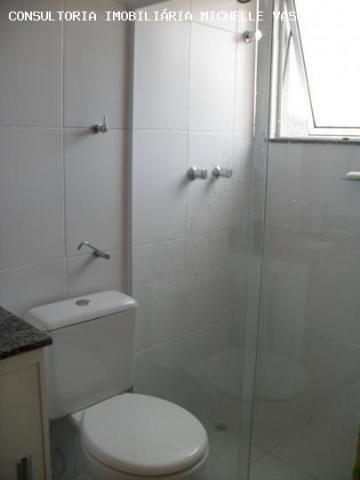 Cobertura para Venda em Teresópolis, ALTO, 2 suítes, 4 banheiros, 3 vagas - Foto 8