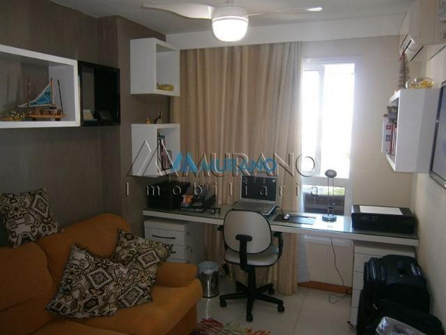 Murano Vende Cobertura Duplex de 4 quartos no Parque das Castanheiras - Vila Velha/ES - Foto 6