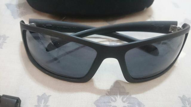 Óculos de sol HB Epic Preto novo - Bijouterias, relógios e ... 6a641068ed