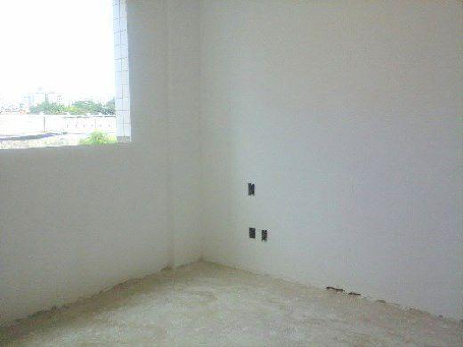 Cobertura 2 quartos no Castelo à venda - cod: 13251