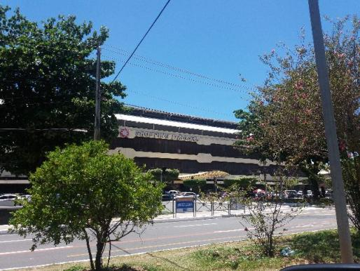 Loja no Shopping Itaigara - ao lado da Caixa Econômica - Foto 2