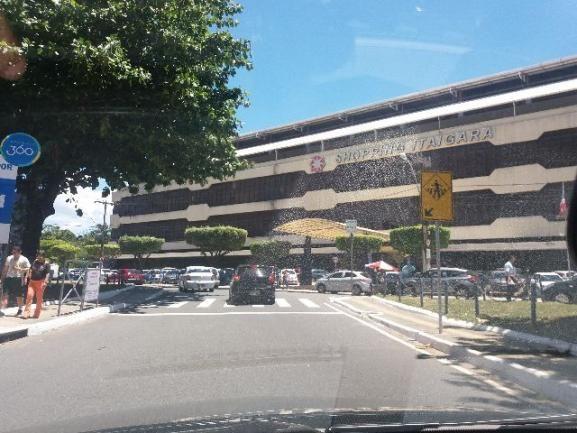 Loja no Shopping Itaigara - ao lado da Caixa Econômica - Foto 3