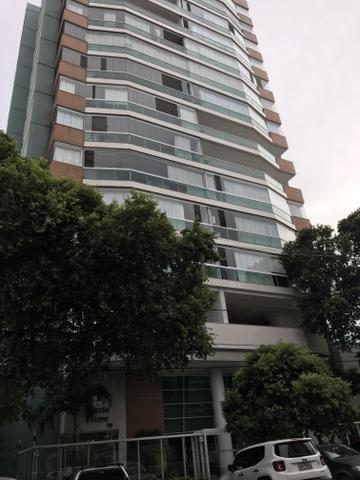 Apartamento 3Q Bento Ferreira