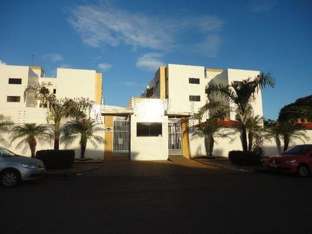 Venda-Apartamento Alamoana-Palmas-TO-AP0511