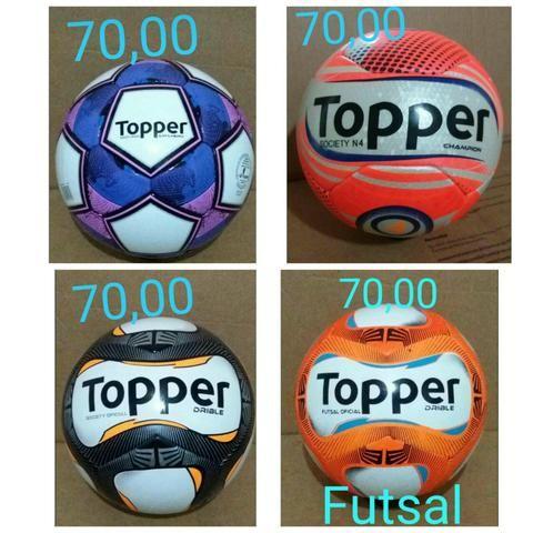 7dcf7f62ed Bola de futebol de campo