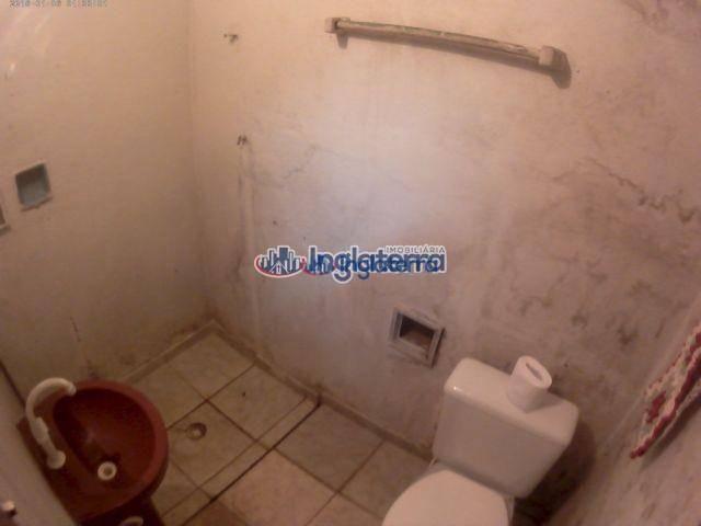 Casa com 3 dormitórios à venda, 127 m² por r$ 400.000,00 - conjunto habitacional violim -  - Foto 4