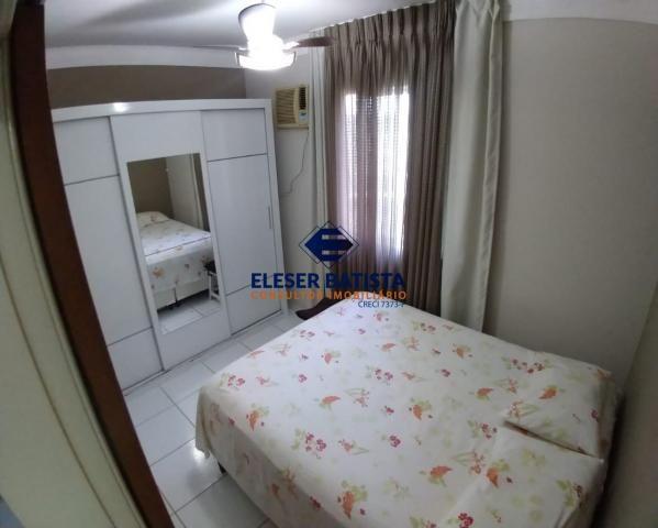Apartamento à venda com 2 dormitórios em Residencial civit a2, Serra cod:AP00147 - Foto 6