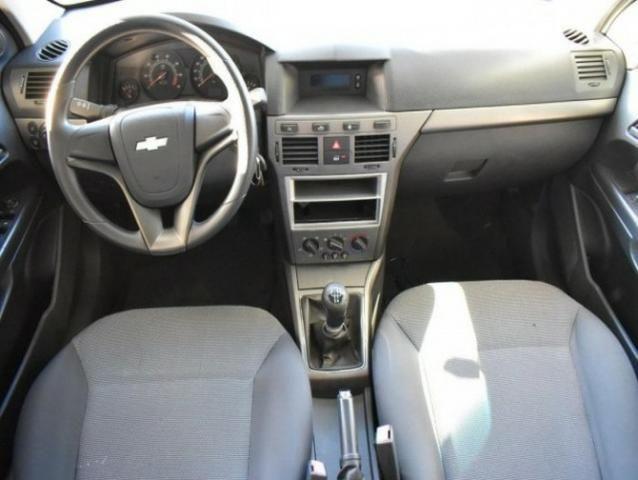 Gm - Chevrolet Vectra - Foto 3