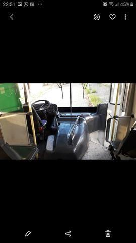 Ônibus a venda - Foto 5