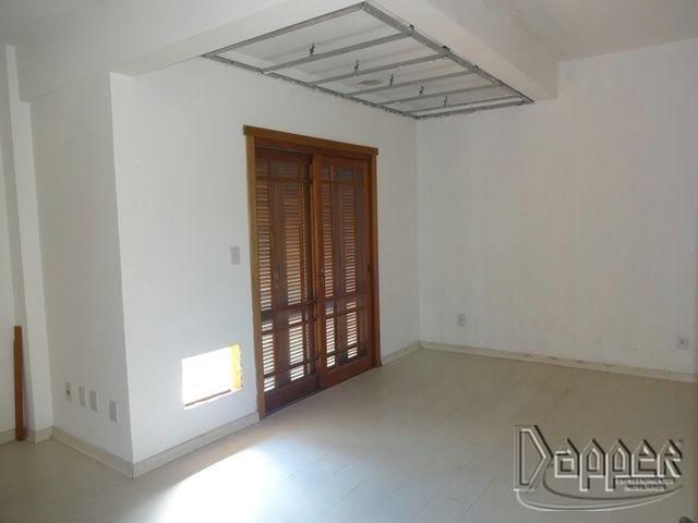 Apartamento à venda com 4 dormitórios em Vila rosa, Novo hamburgo cod:12108 - Foto 6