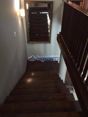 Casa à venda, 432 m² por r$ 929.900,00 - pico do amor - cuiabá/mt - Foto 14