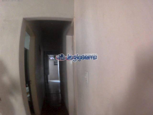 Casa com 3 dormitórios à venda, 127 m² por r$ 400.000,00 - conjunto habitacional violim -  - Foto 12