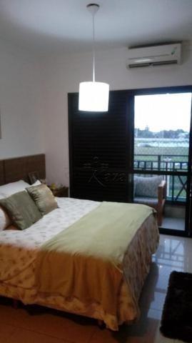 Apartamento à venda com 3 dormitórios cod:V29274UR - Foto 7