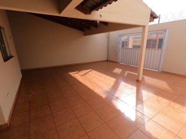 Vende-se Casa Nova Itumbiara - Foto 3
