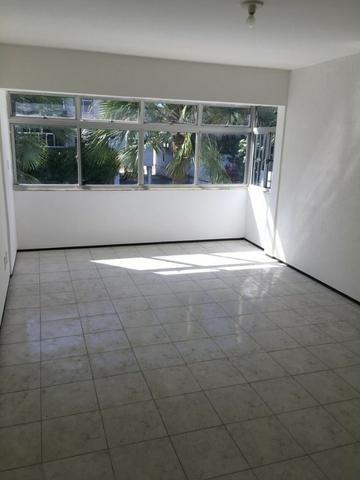 Ótimo Apartamento no São João do Tauape - Foto 13