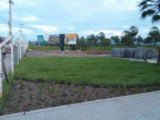 Loteamento Vizinho ao Condomínio Jardins da serra. - Foto 4