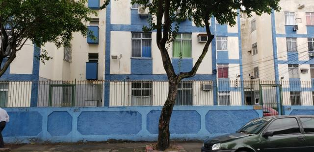 Apartamento no bairro Irajá, 2 quartos