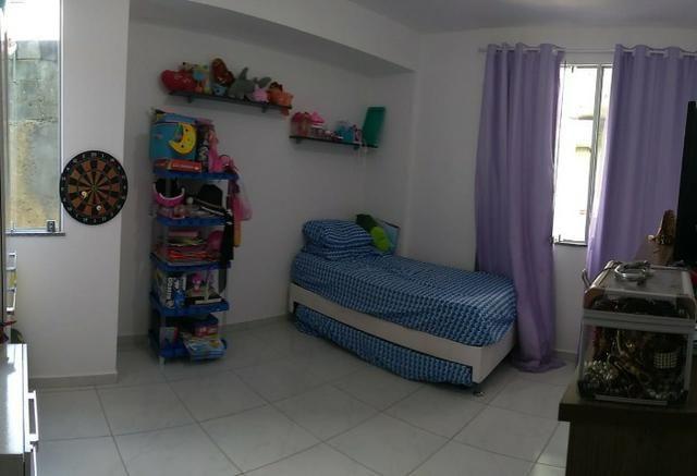 Apartamento perto da Faculdade de Ilhéus e Praia dos Milionários - Foto 2
