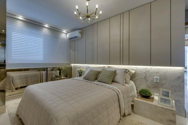 Art Residence Apartamentos 3 suítes -Setor Bueno - Foto 6