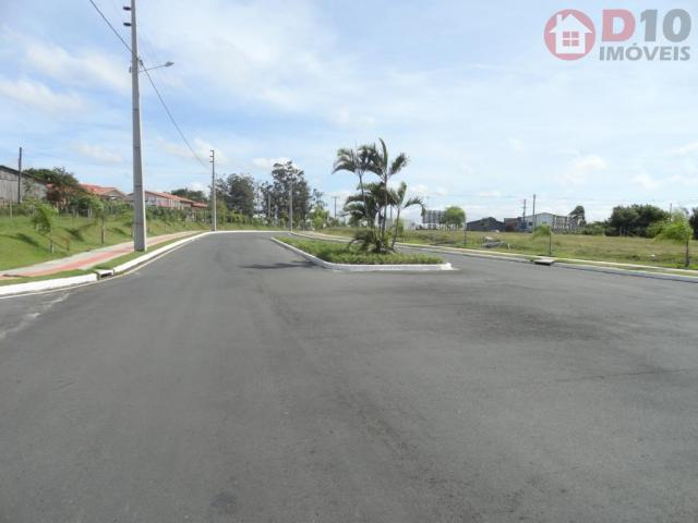 Terreno à venda, 440 m² - residencial açores - araranguá/sc - Foto 6