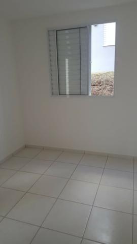 Cioffi Imóveis Aluga - Apartamento Cidade Jardim - Cód.: 2104 - Foto 8