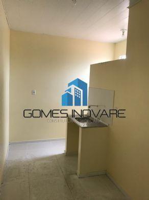 Apartamento à venda com 1 dormitórios em Cidade nova, Ananindeua cod:20 - Foto 5