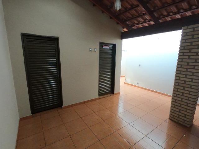 Vende-se Casa Nova Itumbiara - Foto 6