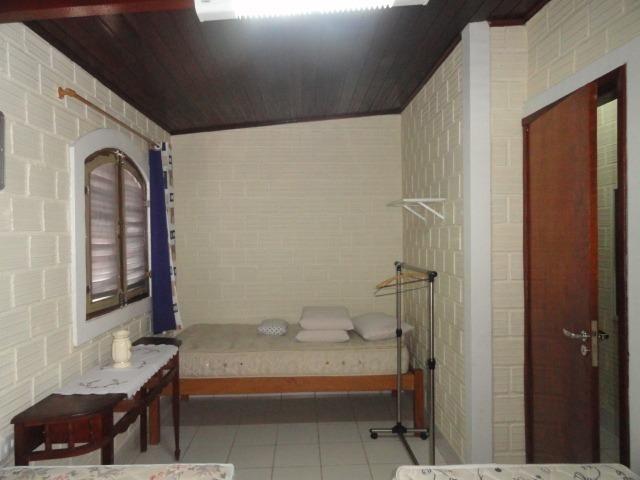Casa de condomínio em Gravatá-PE p locação anual: R$1.500/mês - REF.369 - Foto 11