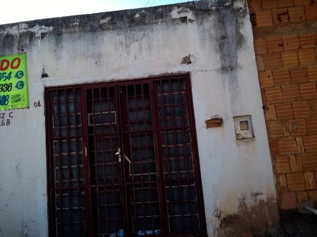 Vendo Lote Comercial e Residencial no Condomínio Veneza , Arapoanga, Planaltina DF - Foto 3