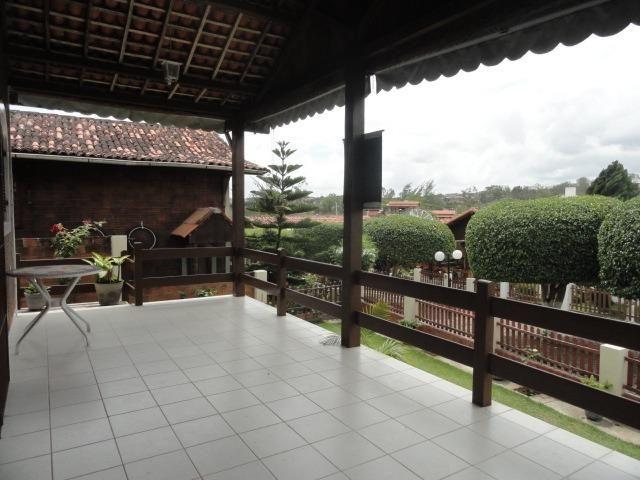 Casa de condomínio em Gravatá-PE p locação anual: R$1.500/mês - REF.369 - Foto 4