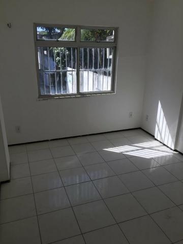 Ótimo Apartamento no São João do Tauape - Foto 10