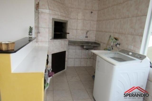 Apartamento c/ 4 quartos, 132m², próx. da av 780 - Foto 14