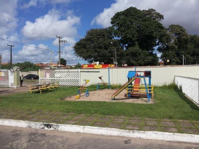 Apartamento atrás do shopping Pátio Norte - Foto 19