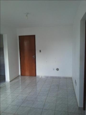 Apartamento atrás do shopping Pátio Norte - Foto 10