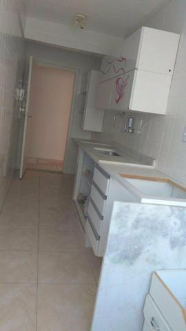 Apartamento no Méier, 2 quartos, Rio de Janeiro - Foto 12