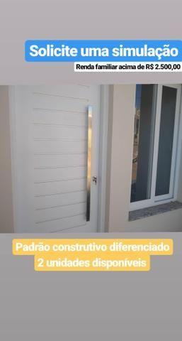 Casa em São Leopoldo / Financia pela caixa