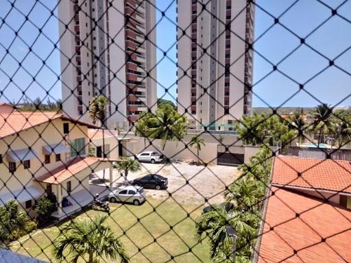Apartamento com 3 dormitórios à venda, 85 m² por r$ 340.000,00 - engenheiro luciano cavalc - Foto 18