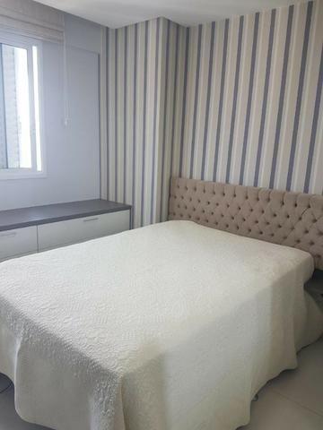 Apartamento Setor Bueno, Le Quartie Charm - Foto 15