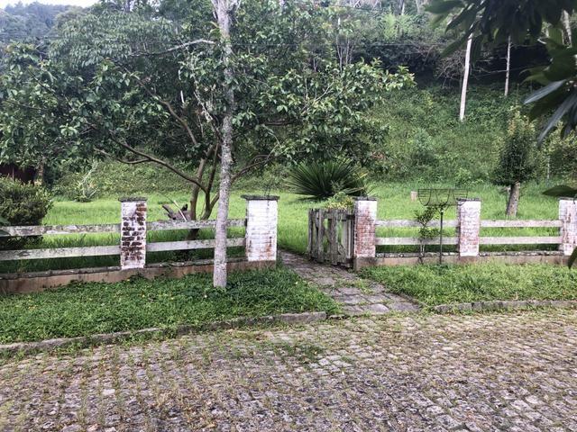 Terreno em Teresópolis - Foto 8