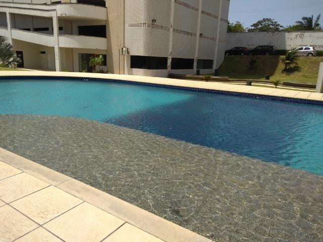 Vendo apartamento 117m na Ponta do Farol - Foto 13