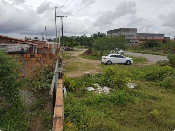 Terreno Comercial para Venda no SIM - Próximo a Artêmia Pires - Foto 3
