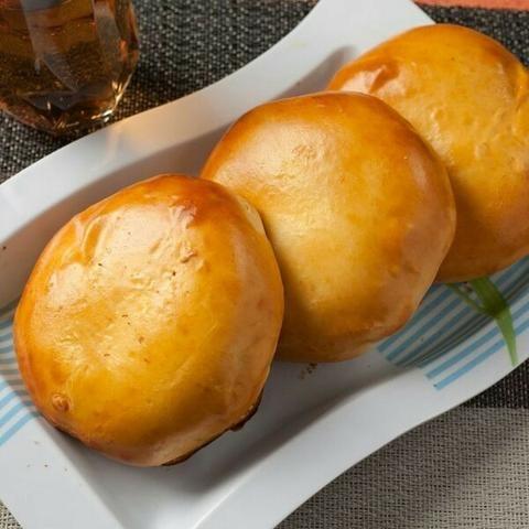 Pão de queijo e salgados - Foto 6