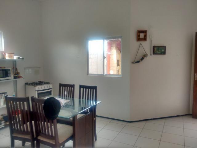 Casa em aracoiaba - ce - Foto 7