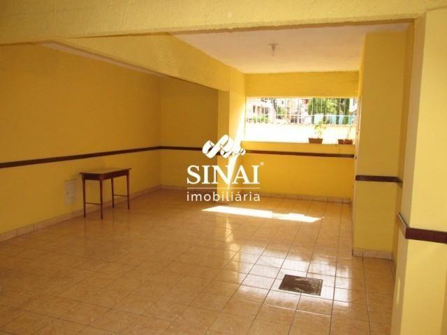 Apartamento - VILA DA PENHA - R$ 800,00 - Foto 14