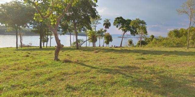 Vendo um belo terreno no lago do manso - Foto 6