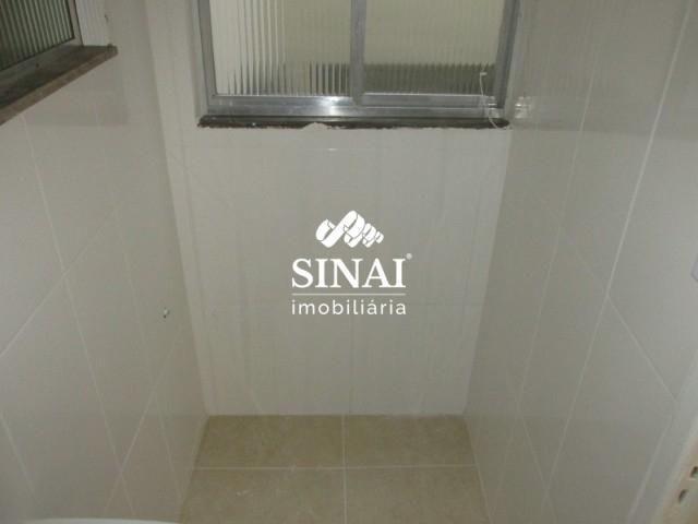 Apartamento - VILA DA PENHA - R$ 1.100,00 - Foto 13