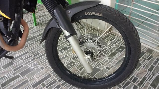 Moto XRE 300 - Foto 11