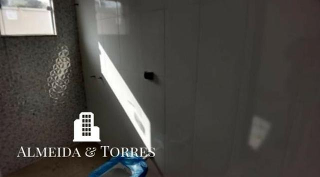 Casa Pousada dos Campos 3 - 3 quartos com suíte - Foto 6