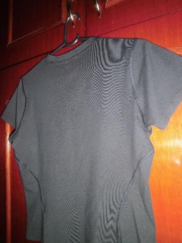 Camiseta Nike Fit - Foto 4