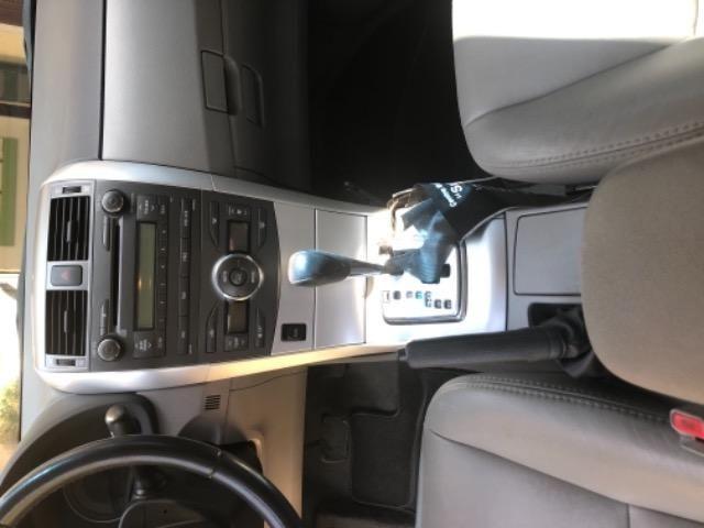 Corolla GLI Flex 1.8 12/13 completo! - Foto 7